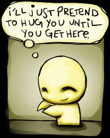 [img width=370 height=467]http://afterlife.files.wordpress.com/2007/02/hug.jpg[/img]
